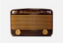 Radio Shack – Mambo